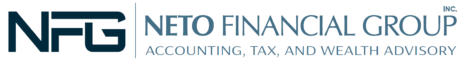 Neto Financial Group – Financial Services for Small Business Owners and Working Professionals